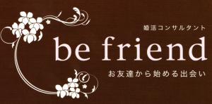 仮logo